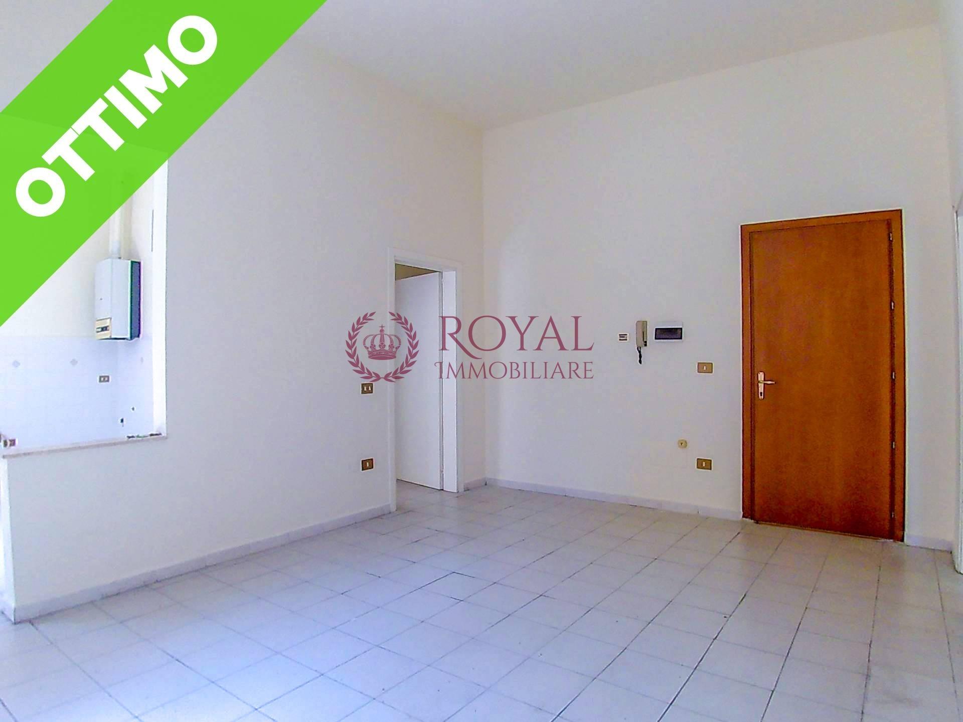 vendita appartamento livorno periferia sud  90000 euro  3 locali  60 mq