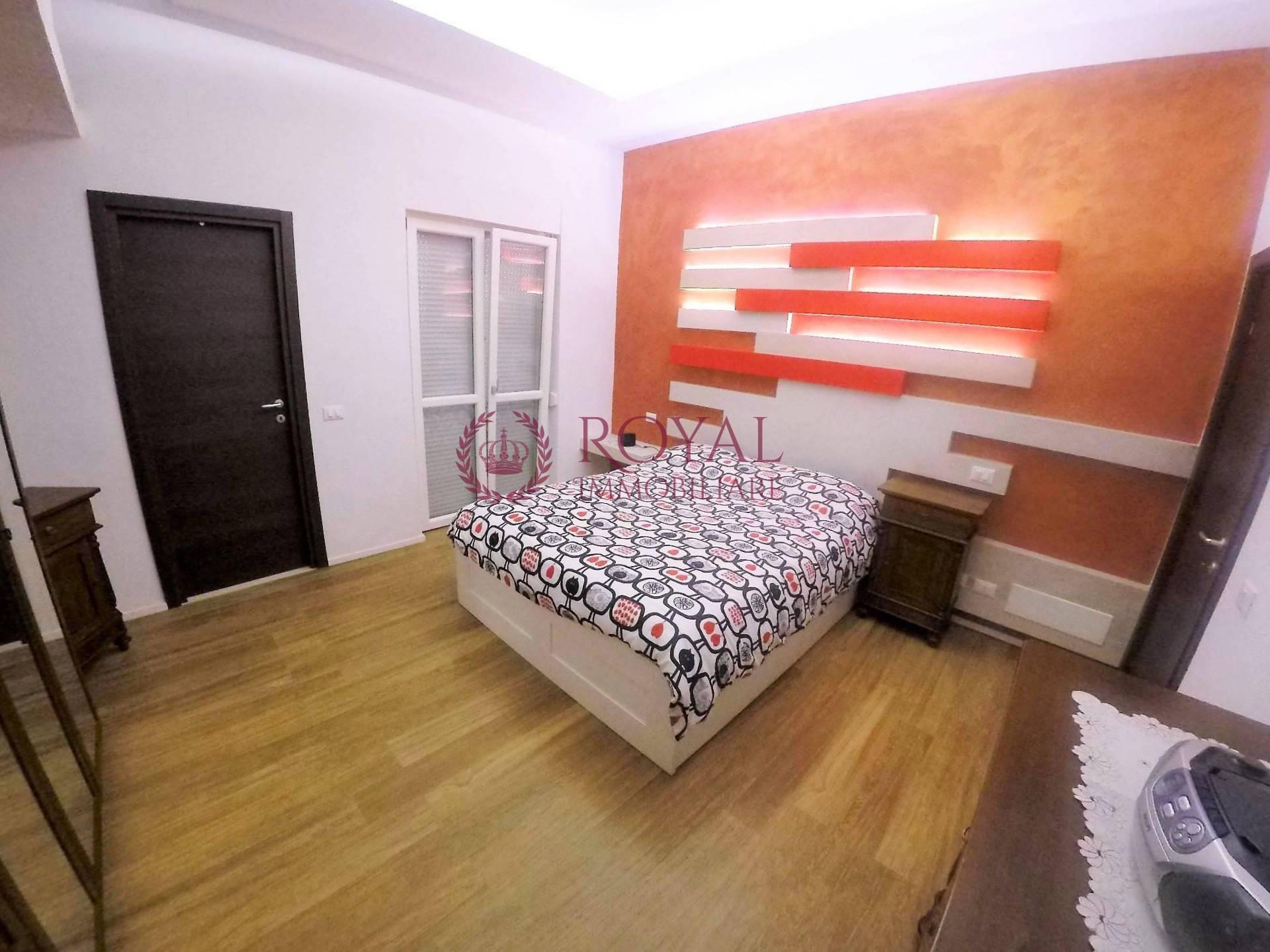 vendita appartamento livorno periferia nord  250000 euro  4 locali  160 mq