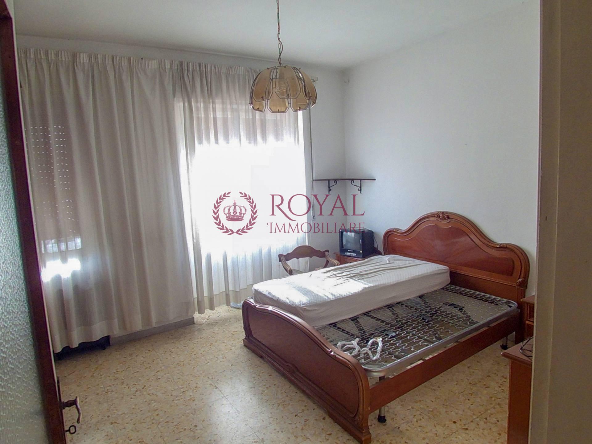 Appartamento LIVORNO vendita  Coteto  Royal Immobiliare Professional S.a.S.