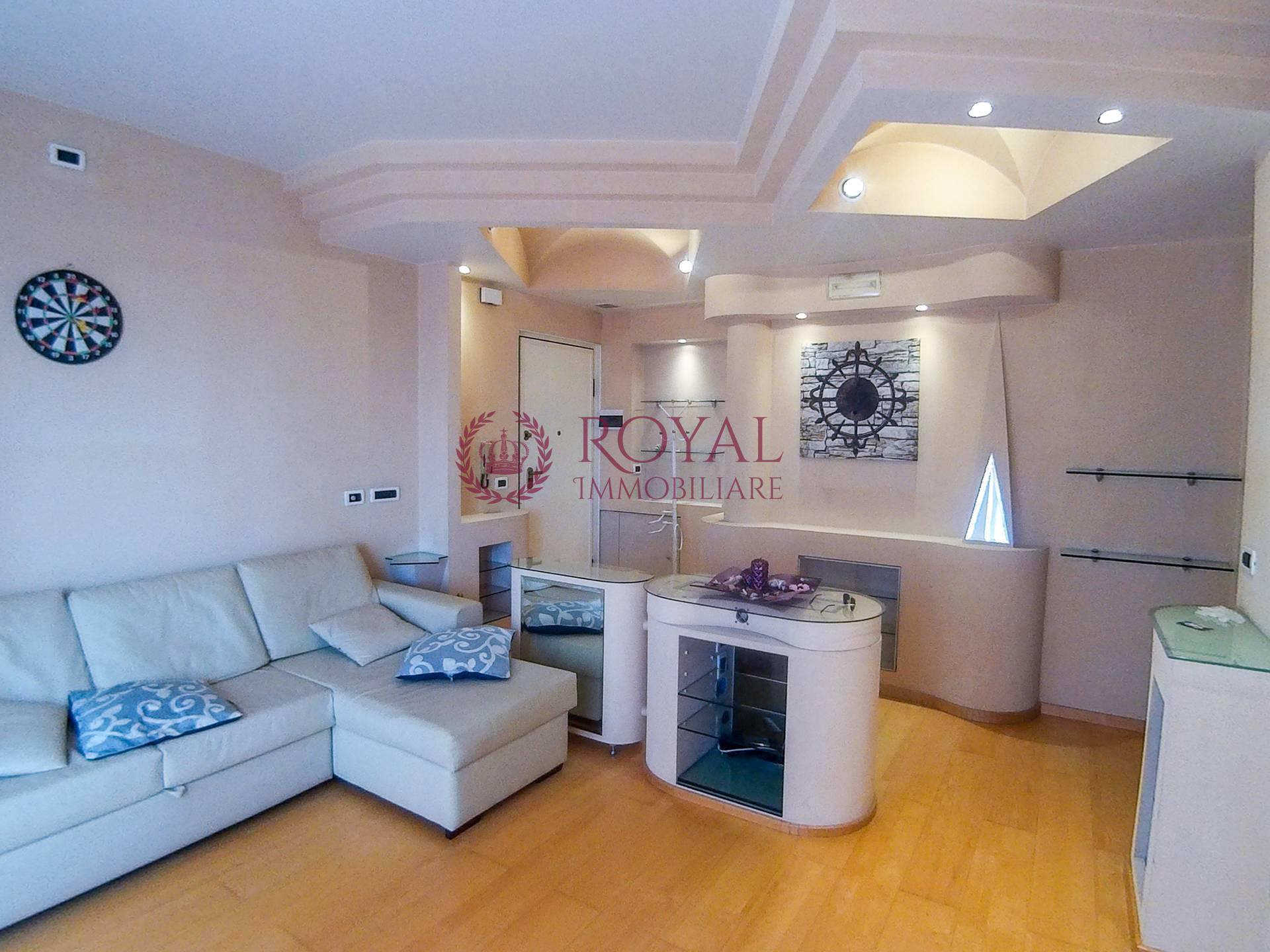 livorno affitto quart:  royal-immobiliare-professional-s.a.s.