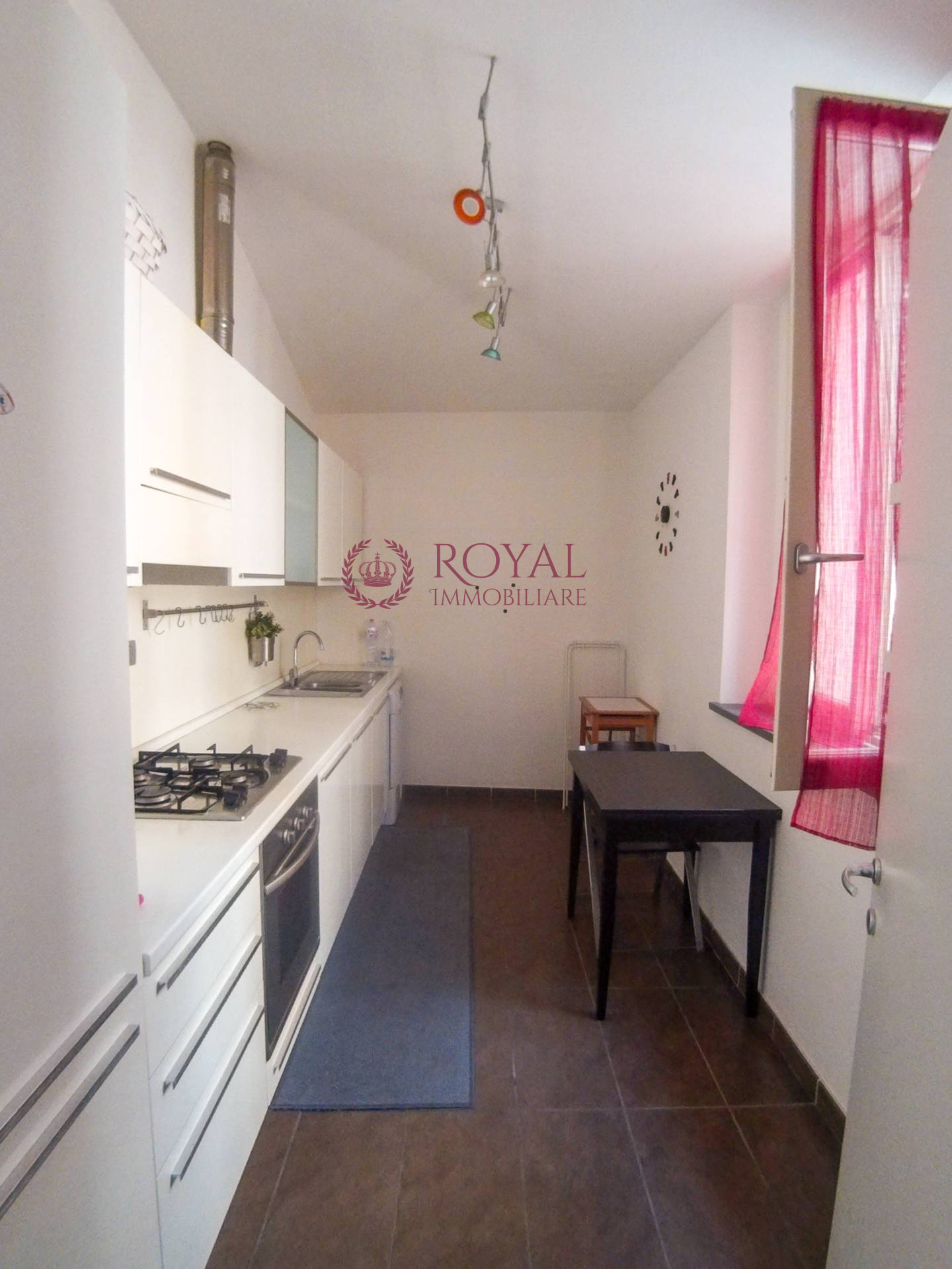 livorno affitto quart: centro residenziale royal-immobiliare-professional-s.a.s.