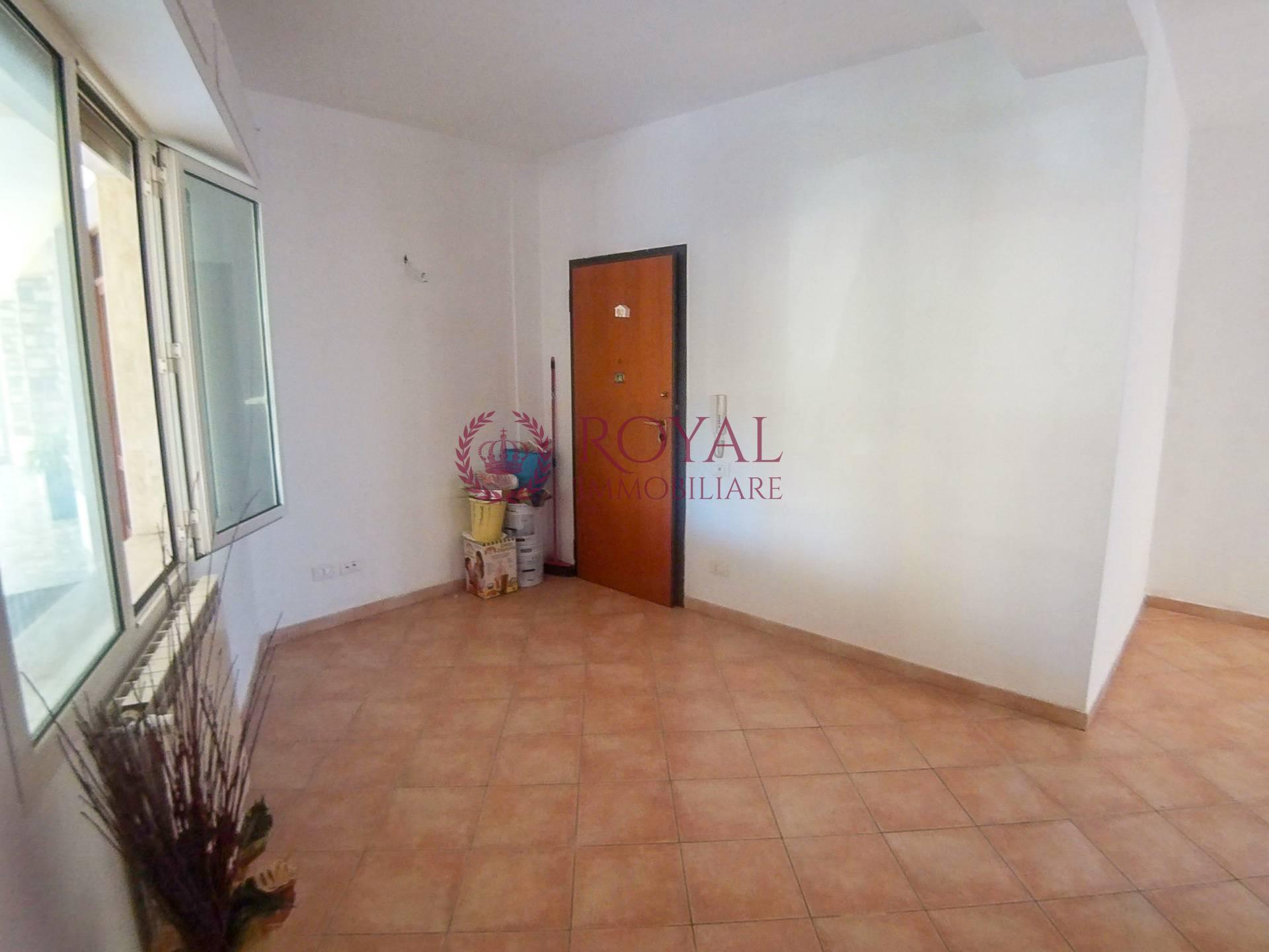 vendita appartamento livorno zona ospedale  108000 euro  3 locali  70 mq