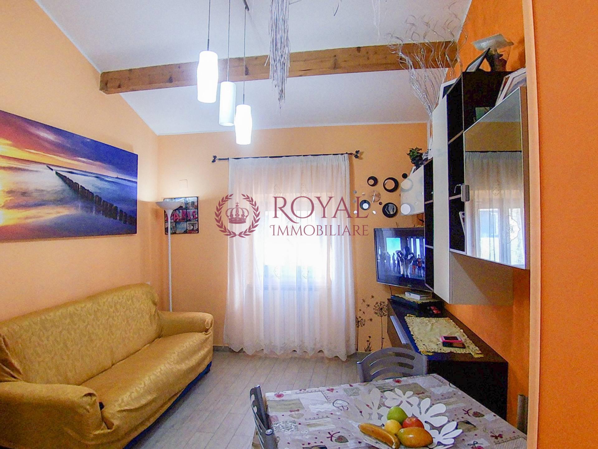 livorno vendita quart: san marco royal immobiliare professional s.a.s.