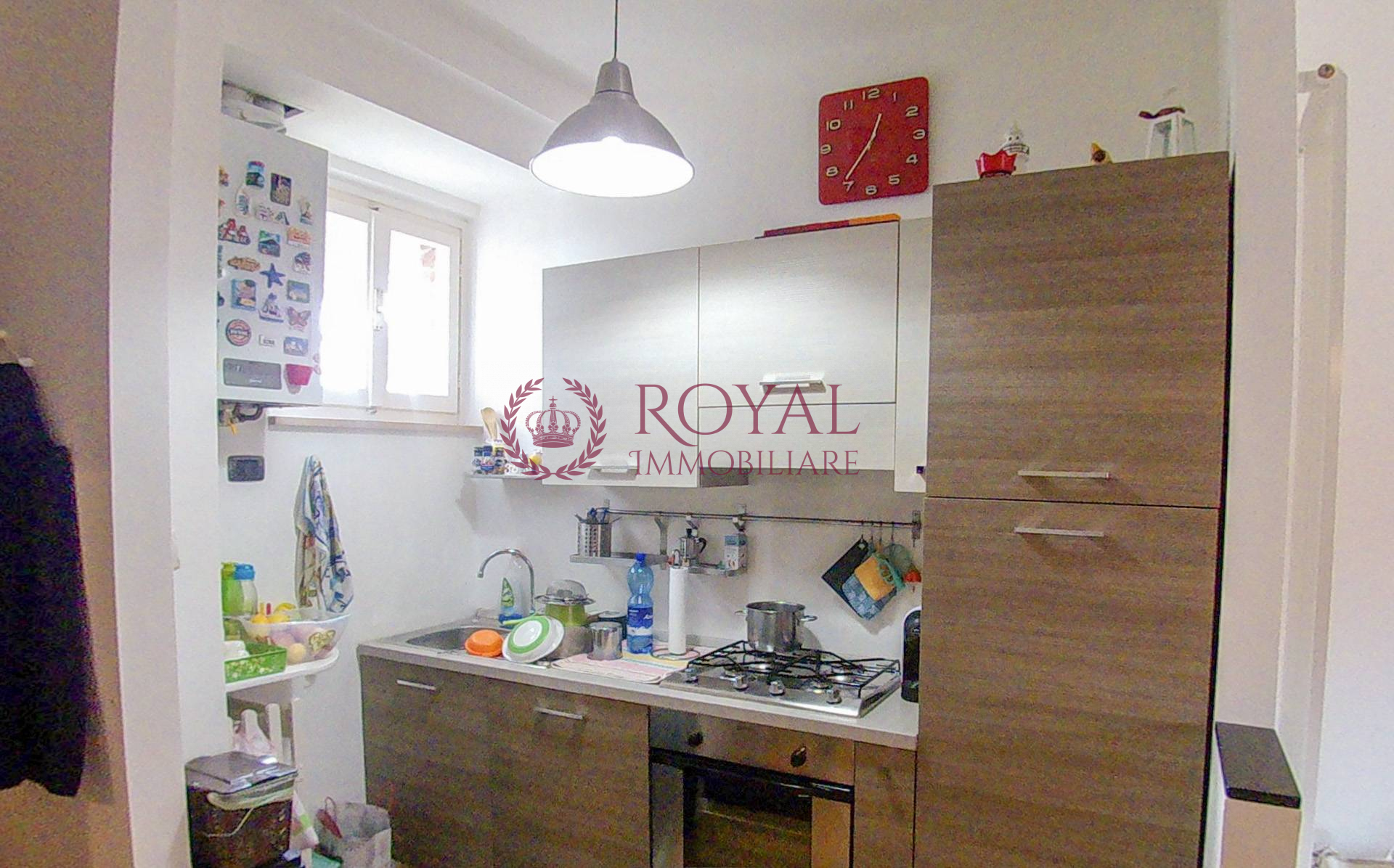livorno vendita quart: banditella royal immobiliare professional s.a.s.