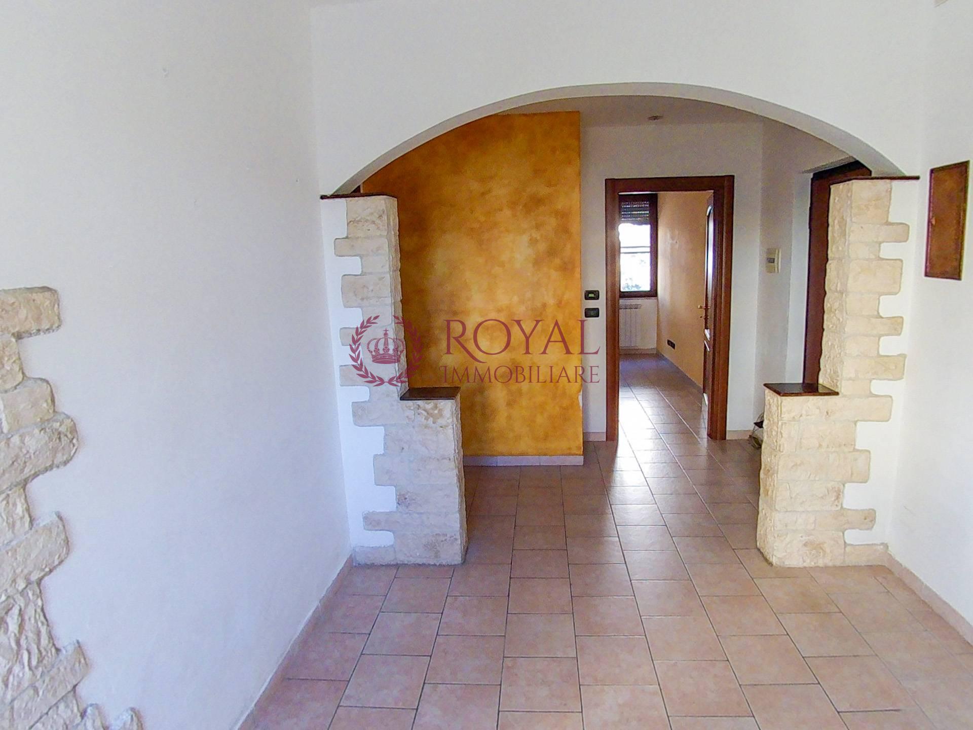 livorno vendita quart: corea royal immobiliare professional s.a.s.