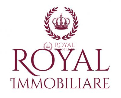 livorno vendita quart: cavour royal immobiliare professional s.a.s.