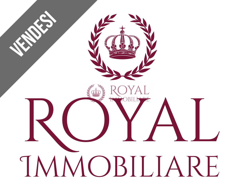 livorno vendita quart: lungomare royal-immobiliare-professional-s.a.s.