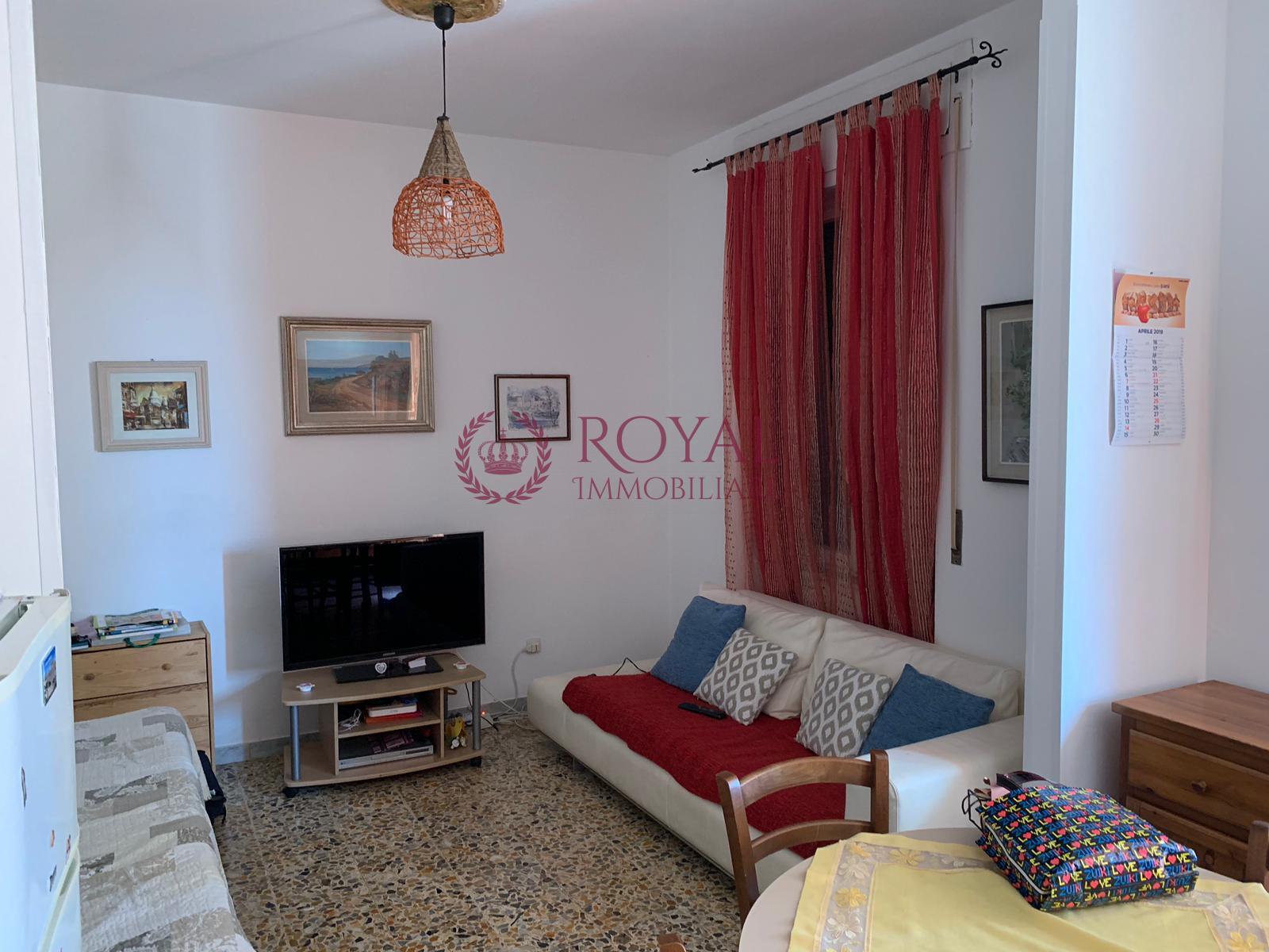 livorno affitto quart: centro storico royal-immobiliare-professional-s.a.s.