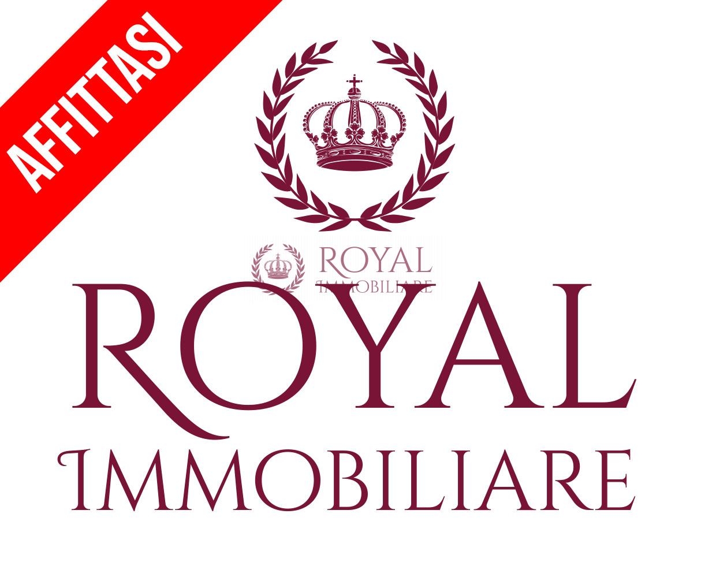 livorno affitto quart: goito royal-immobiliare-professional-s.a.s.