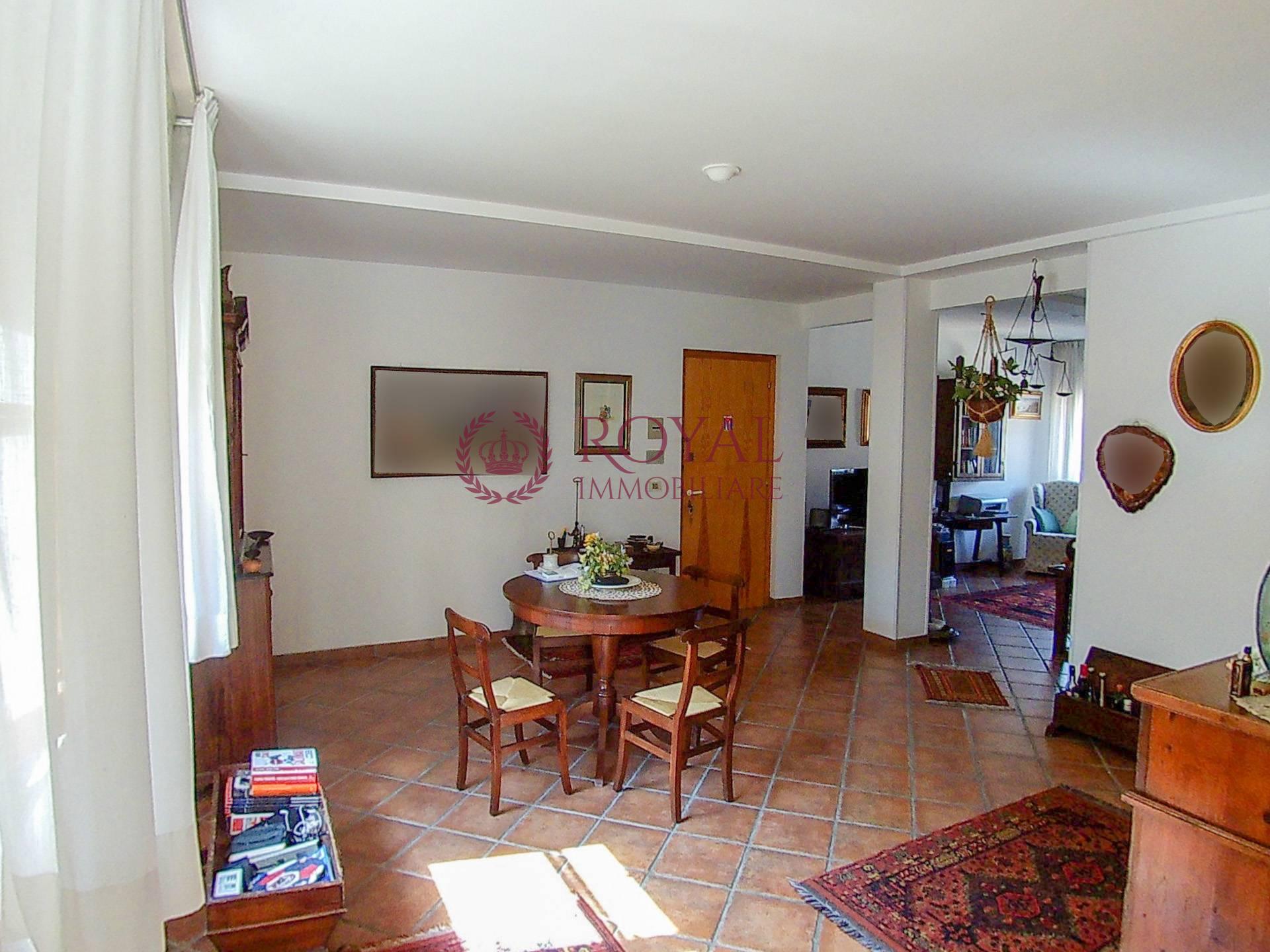 livorno vendita quart: montenero royal-immobiliare-professional-s.a.s.