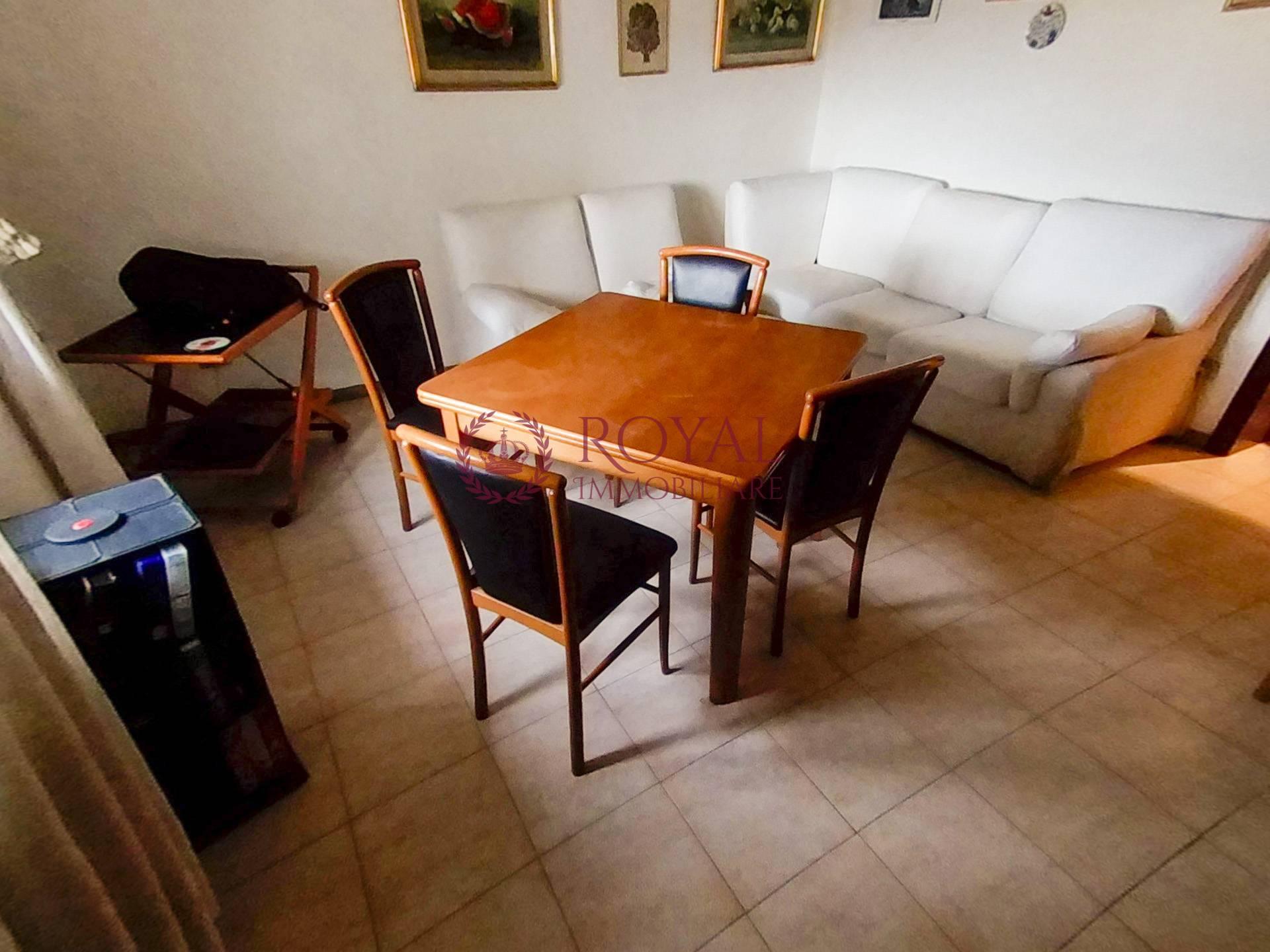 livorno vendita quart: fabbricotti royal immobiliare professional s.a.s.
