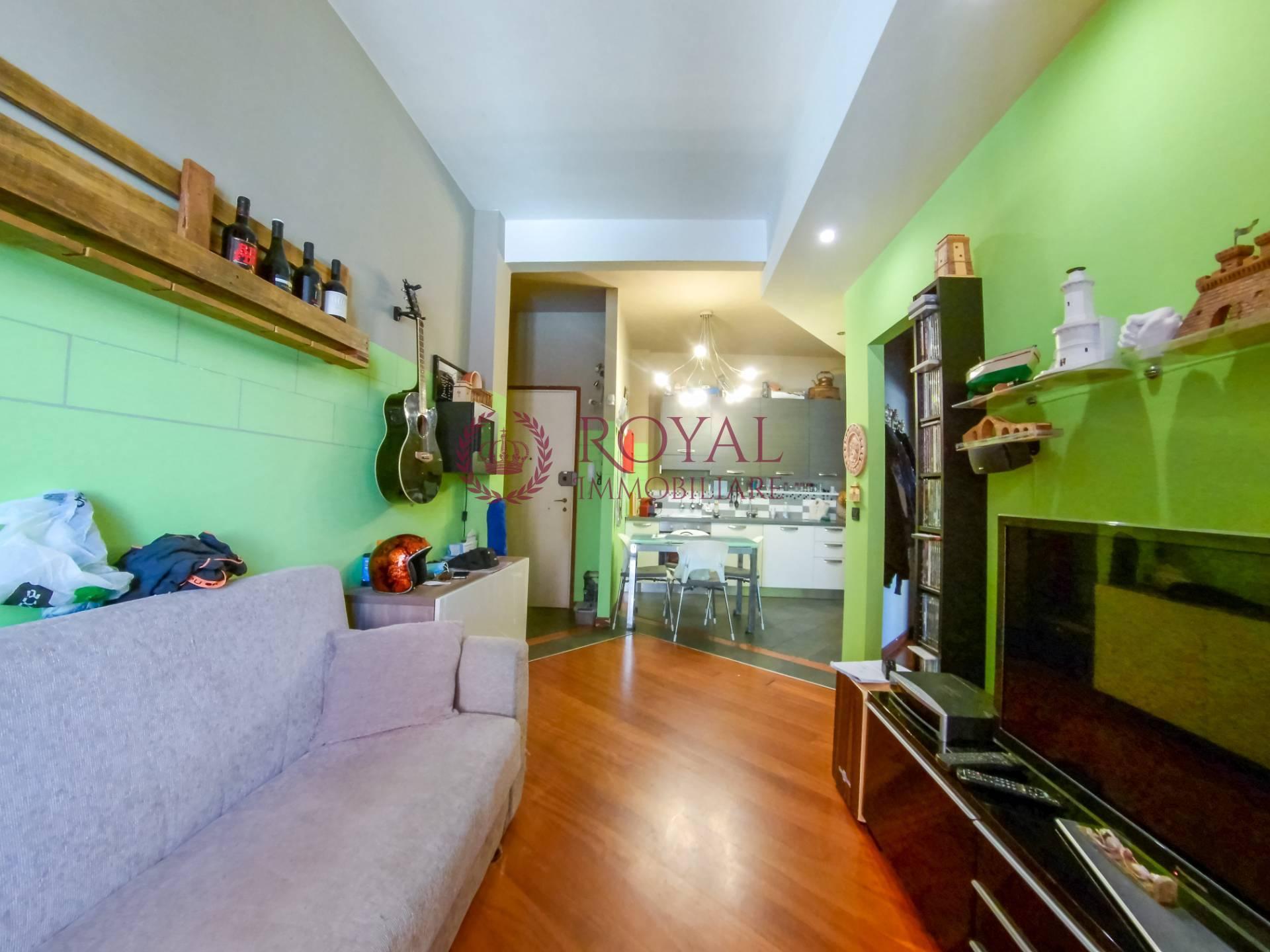 livorno vendita quart: colline royal-immobiliare-professional-s.a.s.