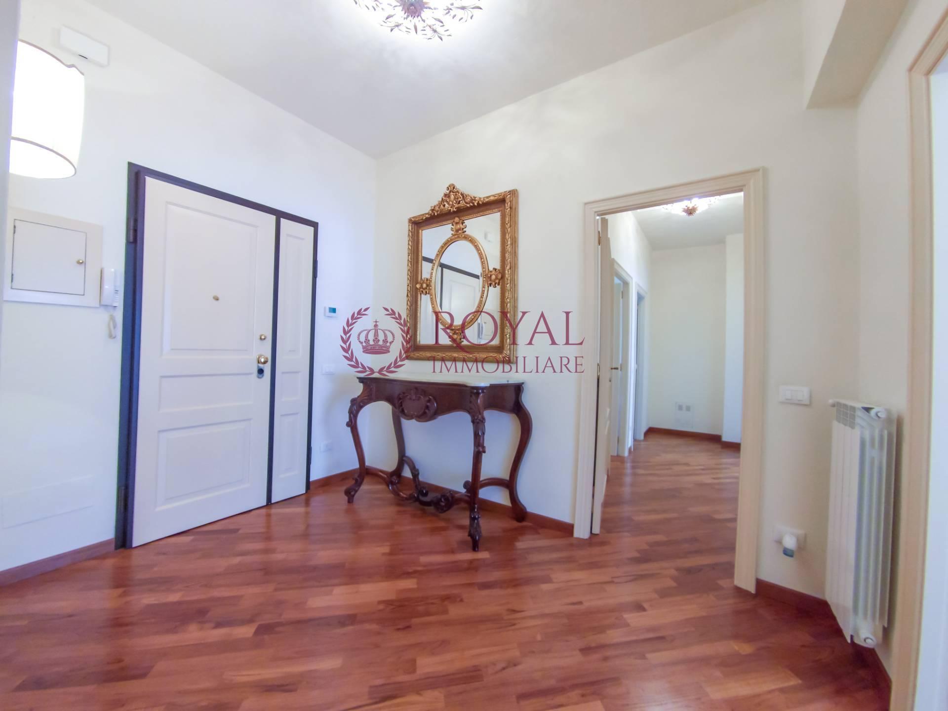 livorno affitto quart: centro royal-immobiliare-professional-s.a.s.