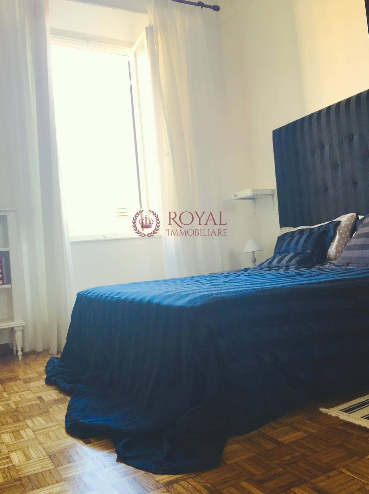 livorno affitto quart: ardenza royal-immobiliare-professional-s.a.s.