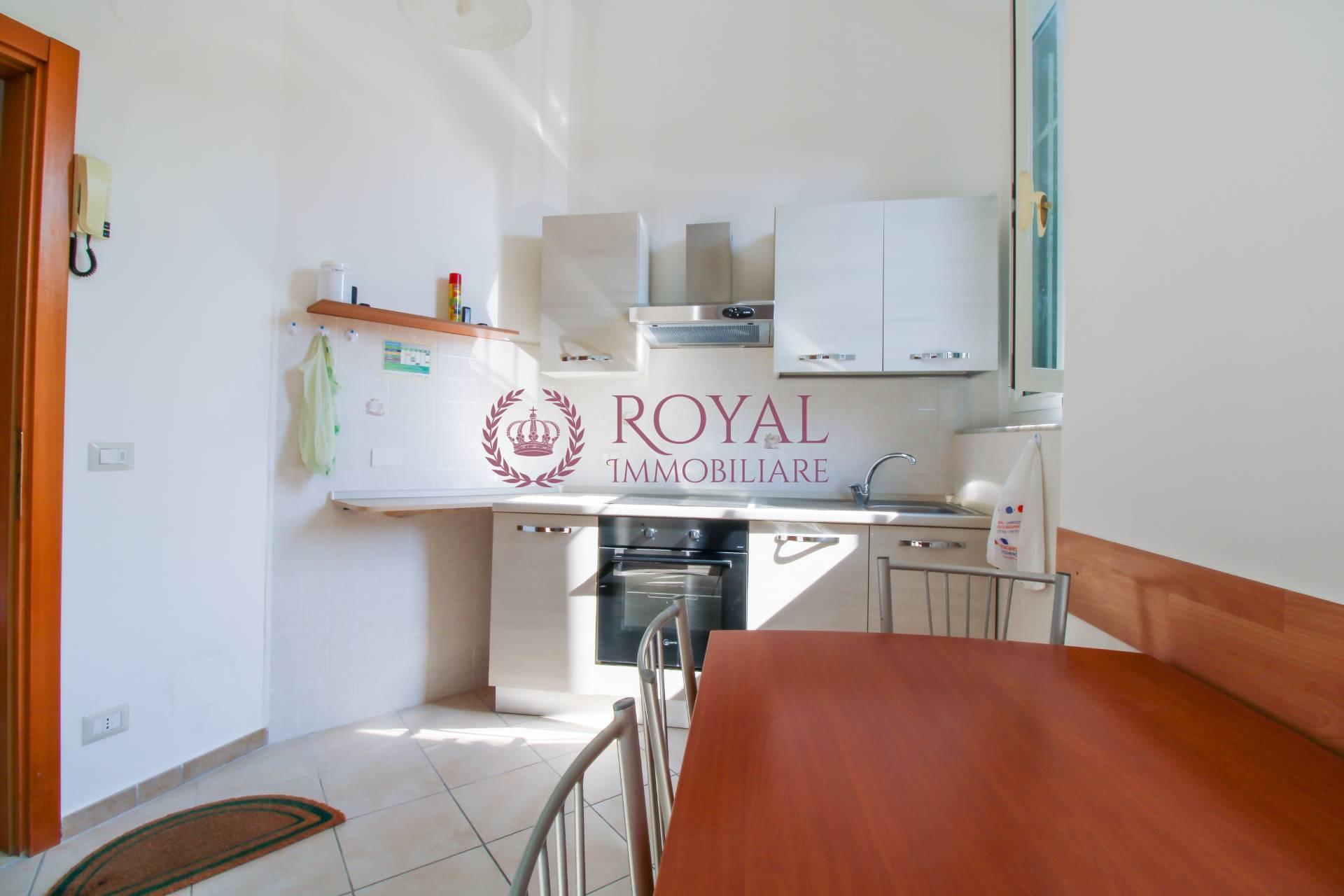 livorno affitto quart: magenta royal-immobiliare-professional-s.a.s.