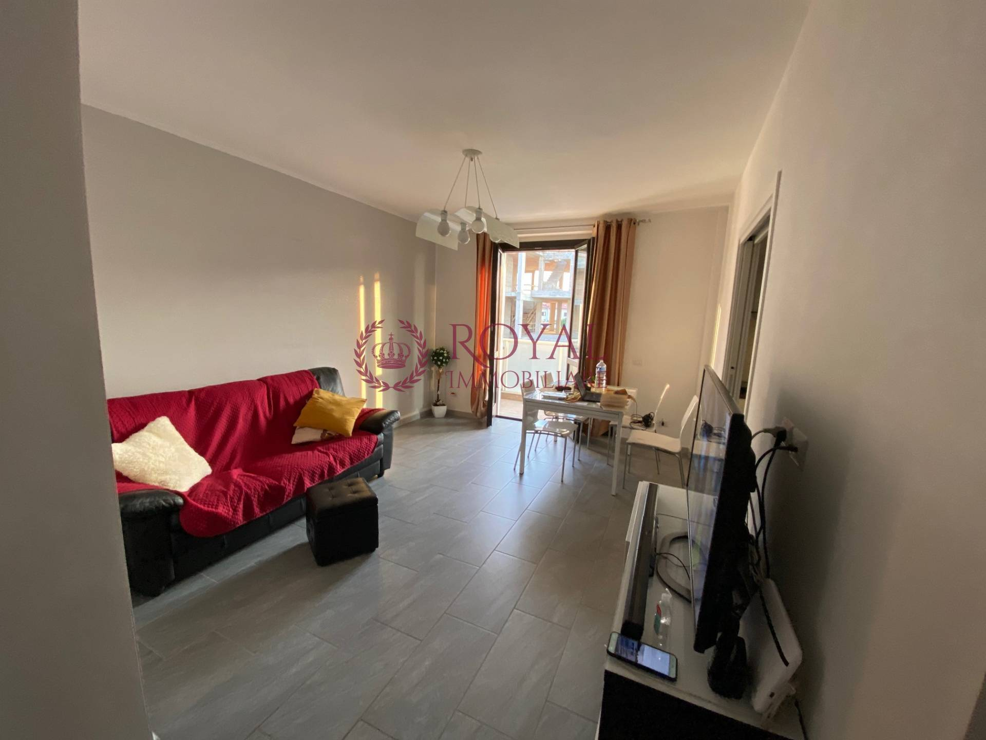 Appartamento in vendita a Livorno, 5 locali, zona Località: Periferiasud, prezzo € 240.000 | PortaleAgenzieImmobiliari.it