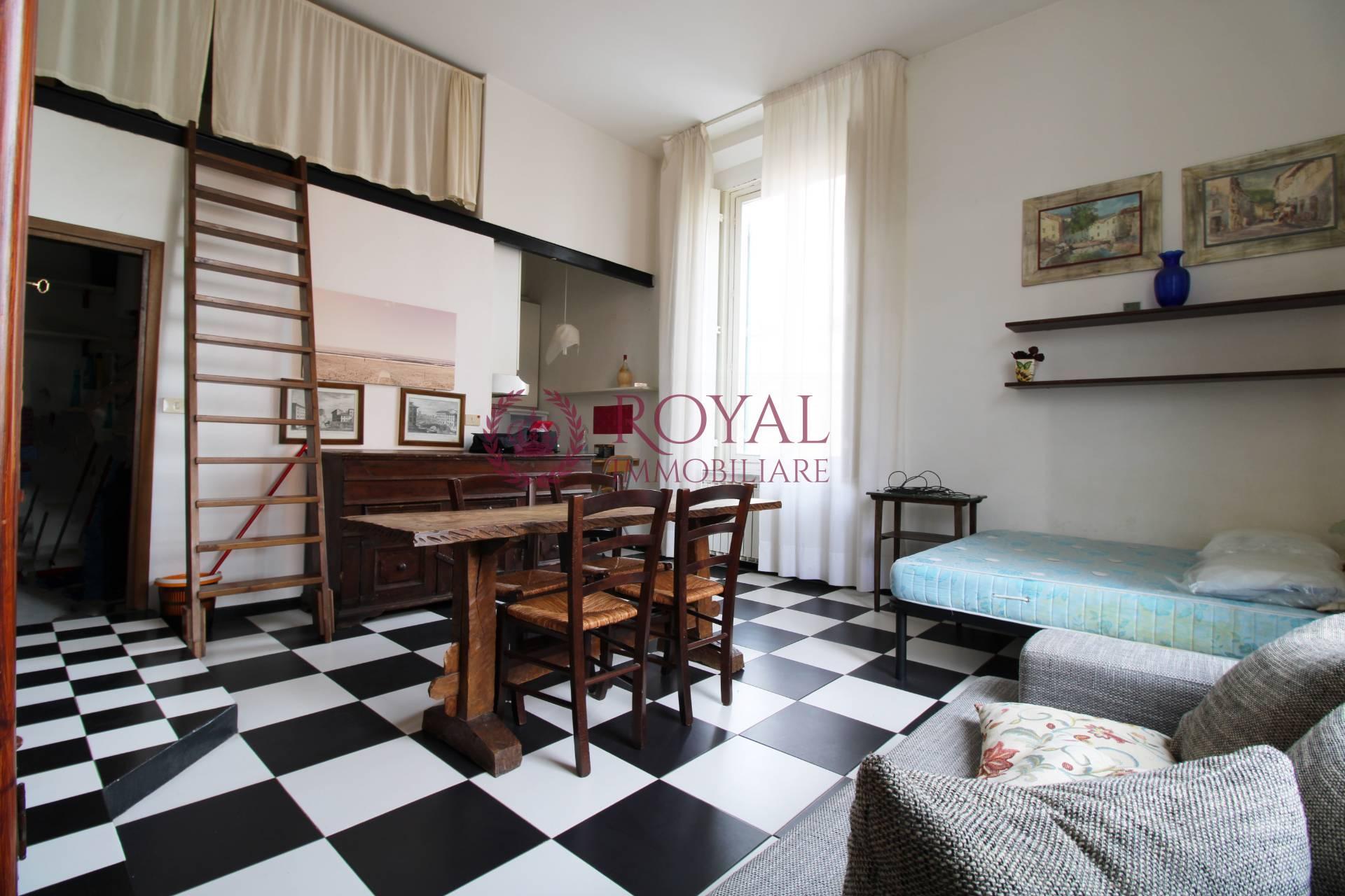 livorno affitto quart: venezia royal-immobiliare-professional-s.a.s.