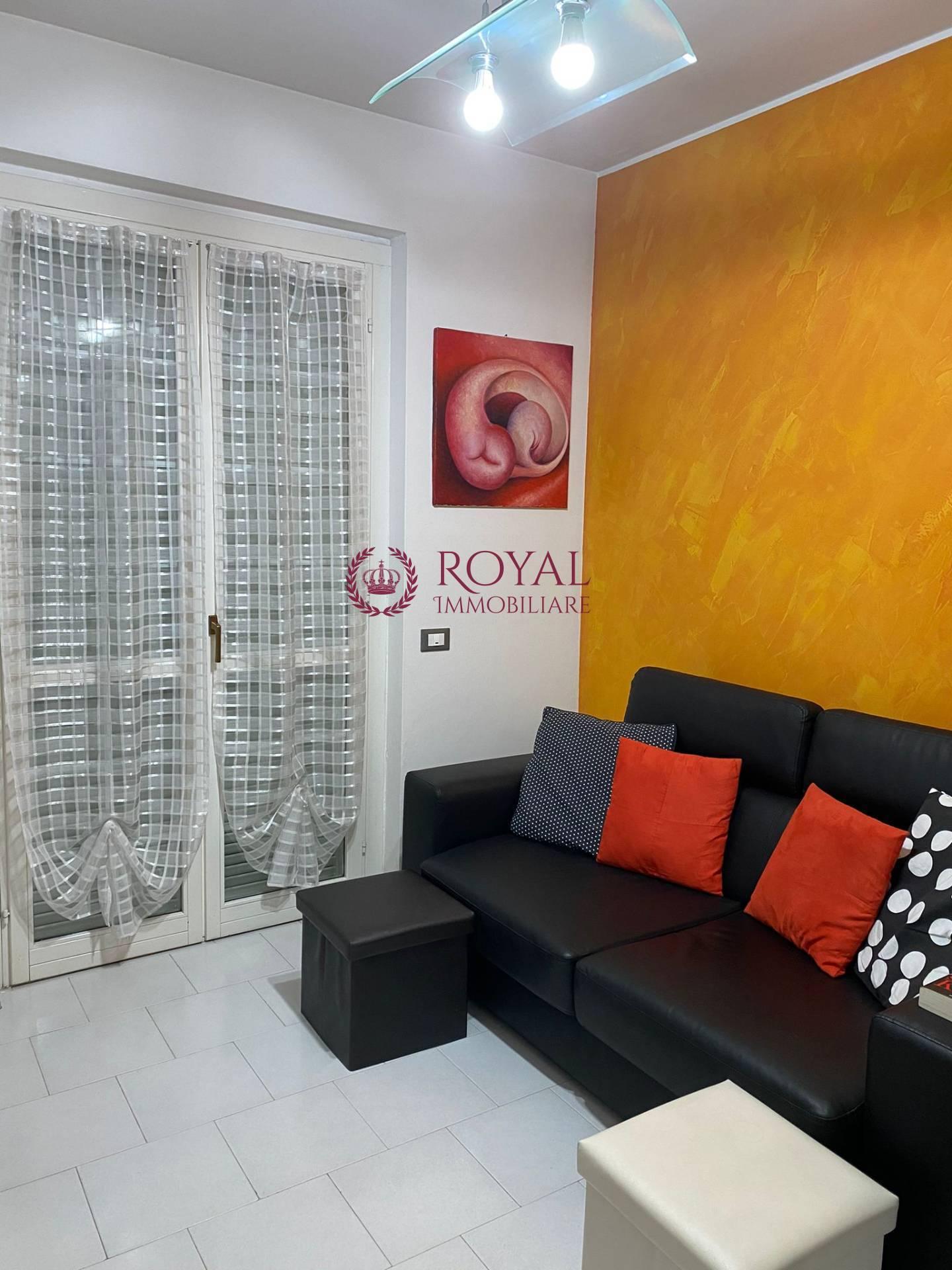Appartamento in vendita a Tovo San Giacomo, 3 locali, prezzo € 198.000 | PortaleAgenzieImmobiliari.it