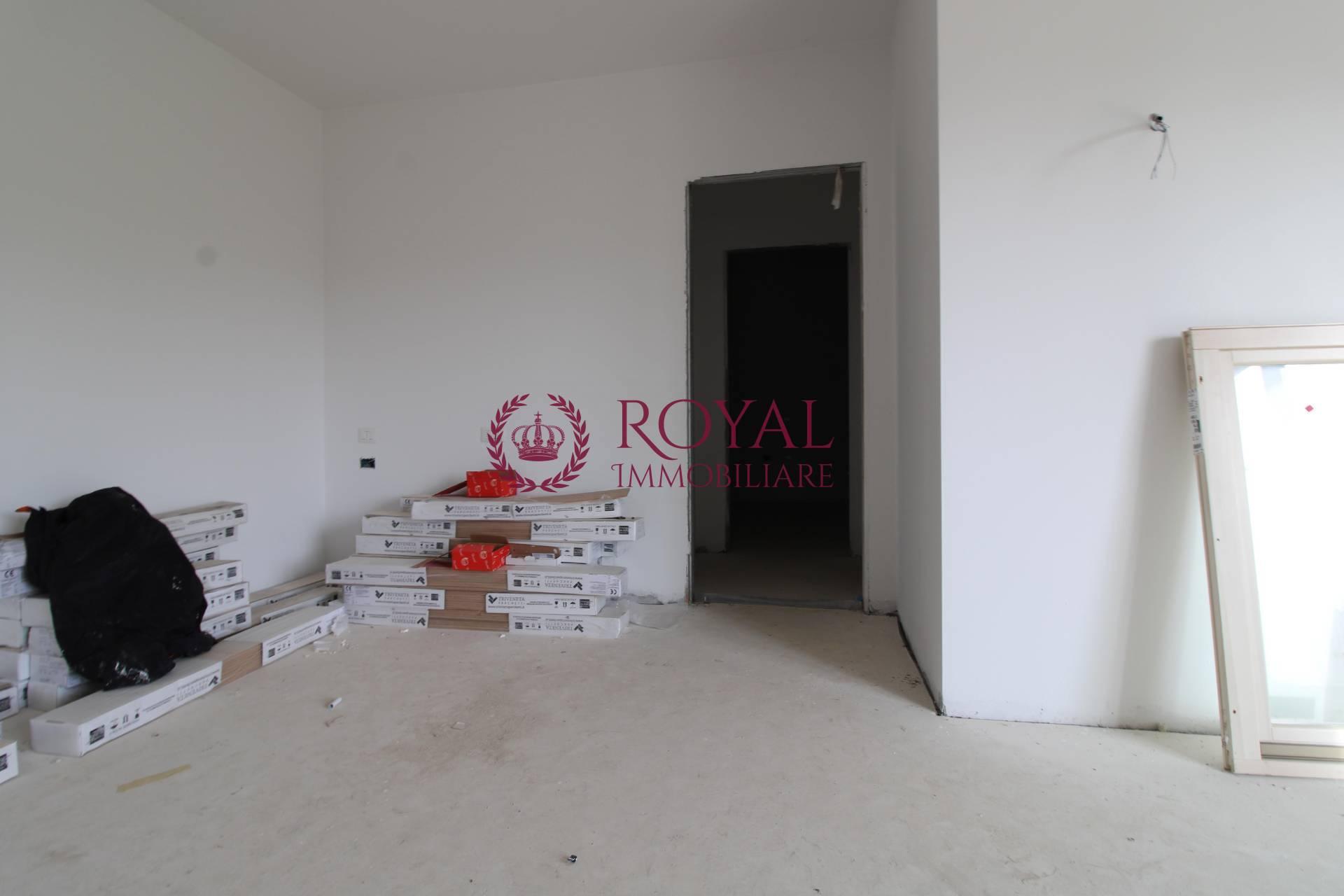 Appartamento in vendita a Livorno, 3 locali, zona Località: Salviano, prezzo € 237.000   PortaleAgenzieImmobiliari.it