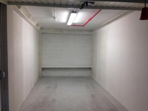 Garage in Affitto a Livorno