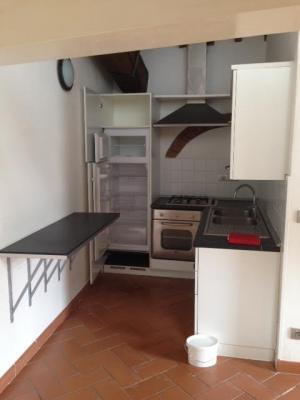 Terratetto in Affitto a Livorno