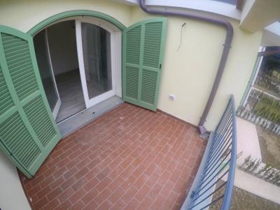 Villette a schiera in Vendita a Livorno