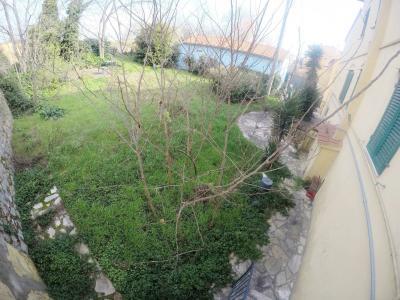 Terratetto in Affitto/Vendita a Livorno
