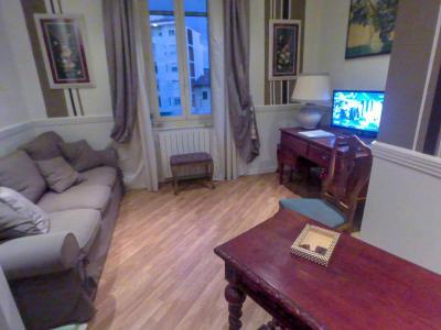 Stanza in Affitto a Livorno