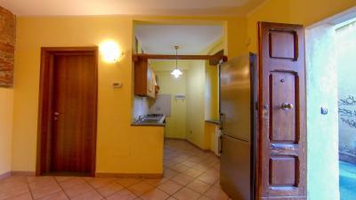 Bilocale in Affitto/Vendita a Livorno
