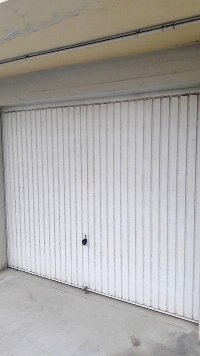 Box o garage in Affitto/Vendita a Livorno