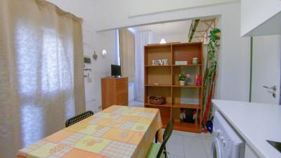 Monolocale in Affitto a Livorno