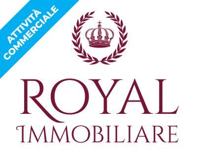 ATTIVITÀ commerciale in Vendita a Livorno