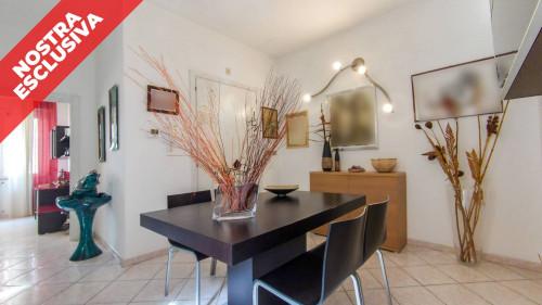 Casa singola in Vendita a Livorno