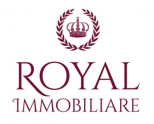 Locale commerciale in Affitto a Livorno