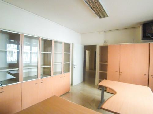 Studio/Ufficio in Affitto a Livorno