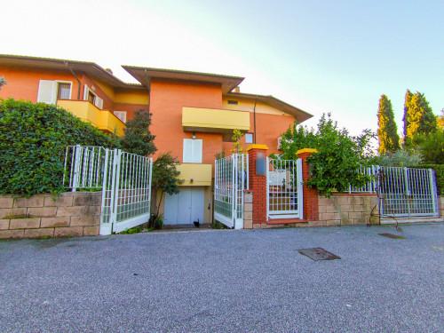 Villa a schiera in Vendita a Livorno