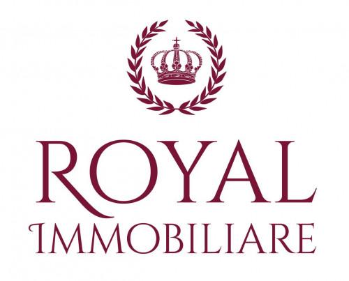 Locale commerciale in Vendita a Livorno