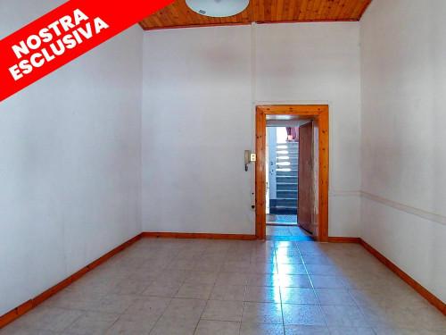 Studio/Ufficio in Vendita a Livorno