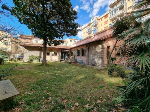 Villa in Vendita a Livorno