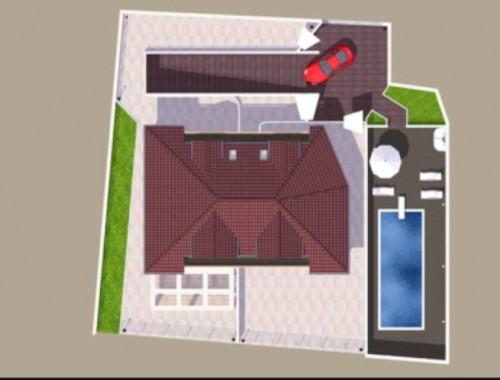 Appartamento in Vendita a Andora
