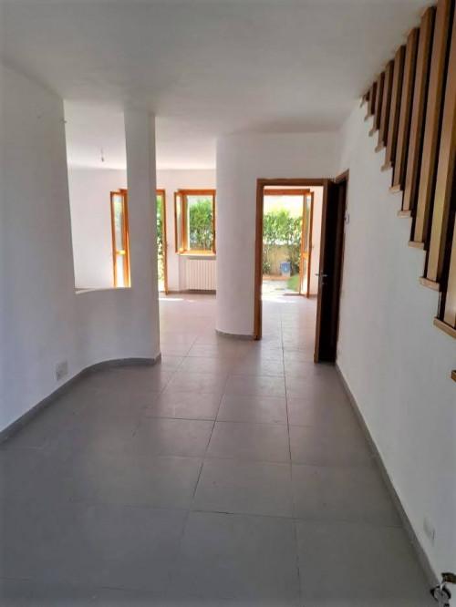Villa a schiera in Vendita a Ponsacco