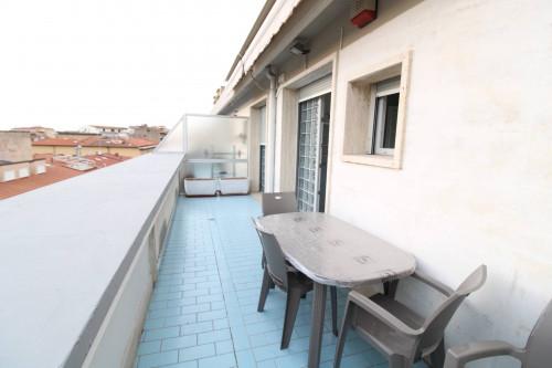 Appartamento in Affitto/Vendita a Livorno