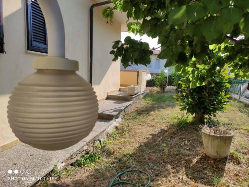 Villa a schiera in Vendita a Rosignano Marittimo