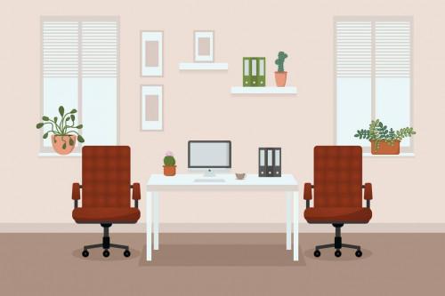 Studio/Ufficio in Affitto a Collesalvetti