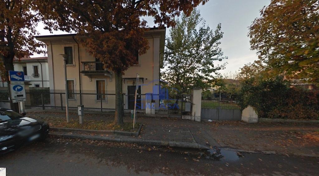 Ufficio / Studio in vendita a Gorgonzola, 9999 locali, prezzo € 232.000 | PortaleAgenzieImmobiliari.it