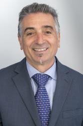 Domenico Tronca
