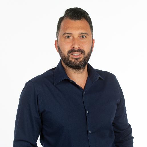 Filippo Bucci