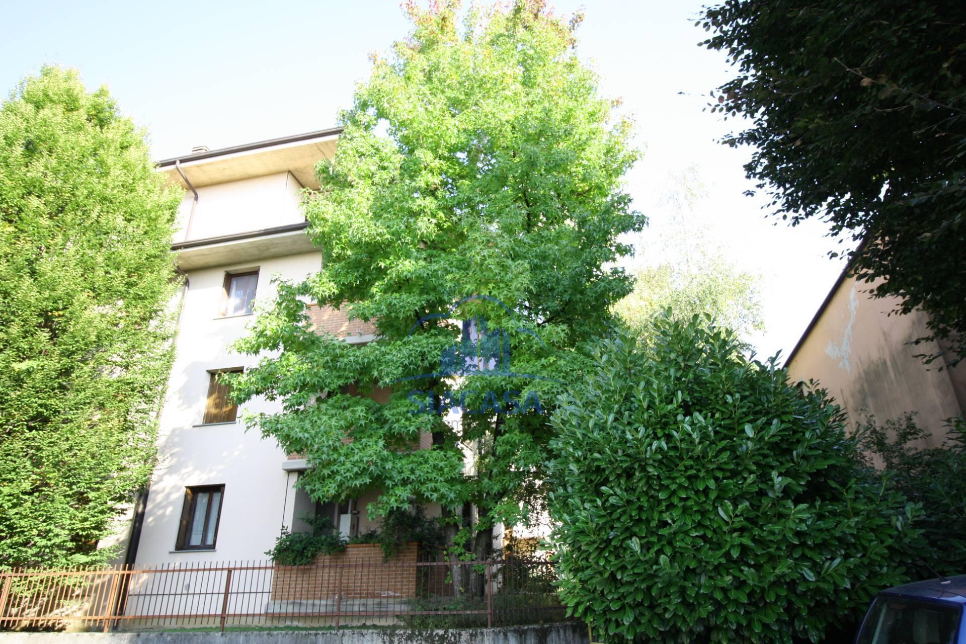 Appartamento in vendita a Concorezzo, 3 locali, prezzo € 188.000 | PortaleAgenzieImmobiliari.it