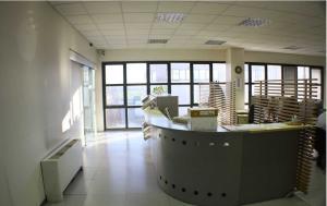 Uffici in Vendita a Vaprio d'Adda