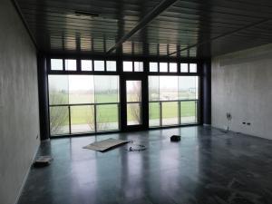 Uffici in Vendita a Sulbiate